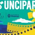 UNCIPAR 2016 1-