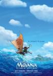 WDSMP - Disney - Moana - Un Mar de Aventuras 2
