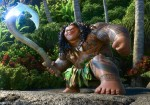 WDSMP - Disney - Moana - Un Mar de Aventuras 3