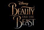 Walt Disney Studios Motion Pictures - La Bella y la Bestia 1
