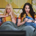 Warner Channel - 2 Broke Girls