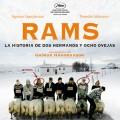 Afiche - RAMS
