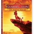 Blu Shine - Disney - WDSHE - La Guardia de Leon - Un Nuevo Rugido