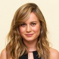 Brie Larson - Captain Marvel - Carol Danvers