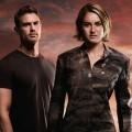 Divergente - Divergent - Allegiant - Leal
