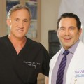 E - Botched - Temp 3 - Paul Nassif - Terry Dubrow