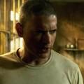 FOX - Prison Break - Sequel