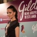 Gilda - No me arrepiento de este amor - Natalia Oreiro 1