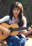 Gilda - No me arrepiento de este amor - Natalia Oreiro 2