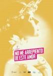 Gilda - No me arrepiento de este amor - Natalia Oreiro 3