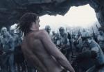 La Leyenda de Tarzan 11