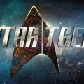 Netflix - CBS - Star Trek Series