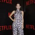 Netflix - Elektra - Elodie Yung 1-
