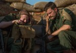 Netflix - The Siege of Jadotville 1