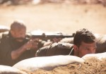 Netflix - The Siege of Jadotville 4