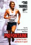 Prefontaine 2