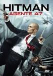 SBP Transeuropa - Hitman Agente 47