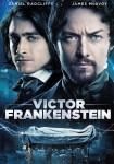 SBP Transeuropa - Viktor Frankenstein
