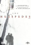 SBP Worldwide - Transeuropa - Los Huespedes