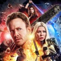 Sharknado-The-4th-Awakens-Poster-
