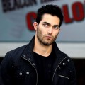 Supergirl - Tyler Hoechlin - Superman 1