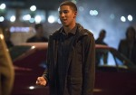 The CW - The Flash - Wally West - Kid Flash - Keiynan Lonsdale 1