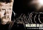 The Walking Dead - Abraham - Michael Cudlitz
