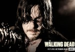 The Walking Dead - Daryl Dixon - Norman Reedus