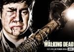 The Walking Dead - Eugene - Josh McDermitt