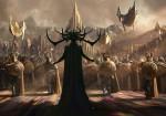 Thor - Ragnarok 2