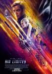 UIP - Star Trek Sin Limites 1
