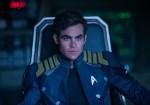 UIP - Star Trek Sin Limites 2