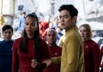 UIP - Star Trek Sin Limites 3