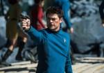 UIP - Star Trek Sin Limites 4