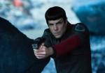 UIP - Star Trek Sin Limites 5