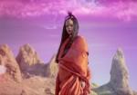 UIP - Star Trek Sin Limites - Rhianna - Sledgehammer