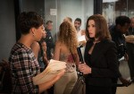 Universal Channel - The Good Wife - Temp 7 2