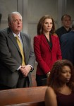 Universal Channel - The Good Wife - Temp 7 6