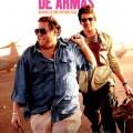 Afiche - Amigos de Armas