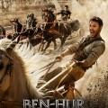 Afiche - Ben-Hur