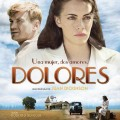 Afiche - Dolores