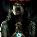 Afiche - El Exorcismo de Anna Waters