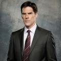 Criminal Minds - Thomas Gibson - Aaron Hotchner-