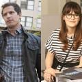 FOX - Crossover - New Girl - Brooklyn Nine-Nine