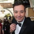 HFPA - Jimmy Fallon - Golden Globes - Globos de Oro