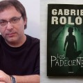 Los Padecientes - Gabriel Rolon - 20th Century Fox