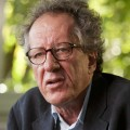 Nat Geo - Geoffrey Rush - Genius - Albert Einstein