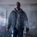 Netflix - Marvels Luke Cage 1