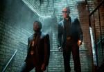 Netflix - Marvels Luke Cage 2