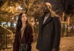 Netflix - Marvels Luke Cage 3